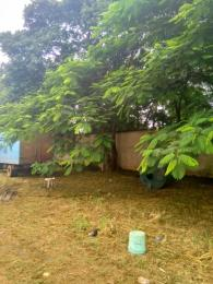 Land for sale Ismaila Estate Maryland Anthony Village Maryland Lagos