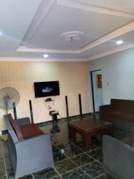 3 bedroom Detached Bungalow House for sale Pilot Crescent  Bode Thomas Surulere Lagos