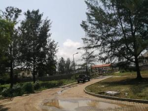 Land for sale VGC VGC Lekki Lagos