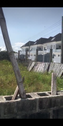 Land for sale Orchid hotel road by Monife supermarket before the roundabout, Lekki Lagos