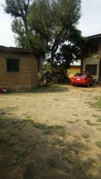House for sale Obanikoro Ilupeju Lagos