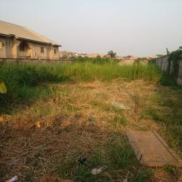 Land for sale ikeja GRA Ikeja GRA Ikeja Lagos
