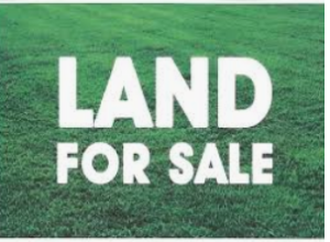 Commercial Land Land for sale Osolo way Isolo Lagos