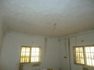 4 bedroom Detached Duplex House for sale Lokogoma District - Abuja Lokogoma Abuja