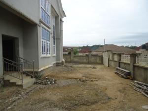 4 bedroom Detached Duplex House for sale Apo - Lokogoma Expressway Lokogoma Abuja