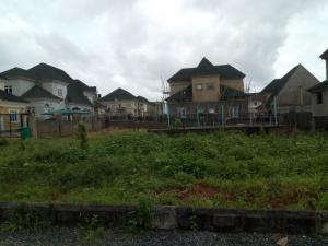 4 bedroom Residential Land Land for sale Airport road Lugbe Lugbe Abuja