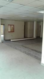 Office Space Commercial Property for rent . Akin Adesola Victoria Island Lagos