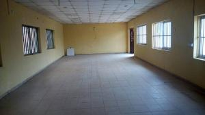 Shop Commercial Property for rent F.H.A  Lugbe. Lugbe Abuja