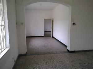 2 bedroom Shared Apartment Flat / Apartment for rent Ikeja gra Ikeja GRA Ikeja Lagos