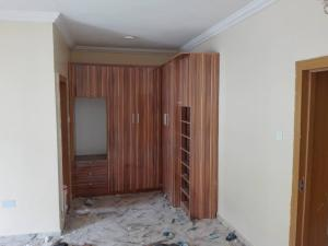 3 bedroom Terraced Duplex House for rent Awoyaya, Ajah Lagos