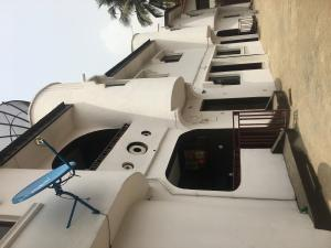 1 bedroom mini flat  Self Contain Flat / Apartment for rent Egbeda Alimosho Lagos