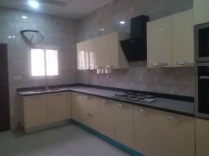 4 bedroom House for sale ONIRU Victoria Island Lagos