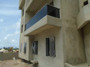 3 bedroom Shared Apartment Flat / Apartment for sale . Ikota Lekki Lagos