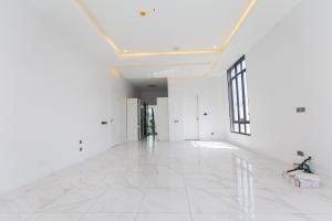Detached Duplex House for sale Ikoyi Ikoyi Lagos