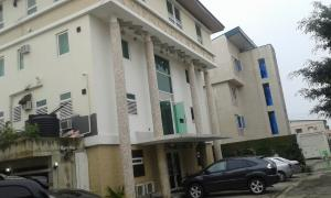 2 bedroom Flat / Apartment for shortlet ikoyi Old Ikoyi Ikoyi Lagos - 0