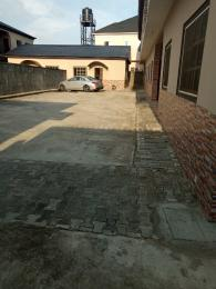 1 bedroom mini flat  Mini flat Flat / Apartment for rent Agungi Ajiran road Agungi Lekki Lagos