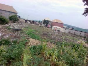 Shop in a Mall Commercial Property for sale Along Obajana to Lokoja Road Lokoja Kogi