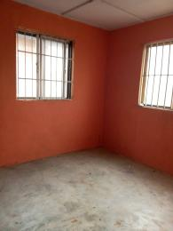 2 bedroom Flat / Apartment for rent By Diva Cakes Gbagada - Lagos Gbagada Lagos