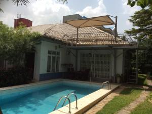 House for sale Off Amino Kano Abuja - 1