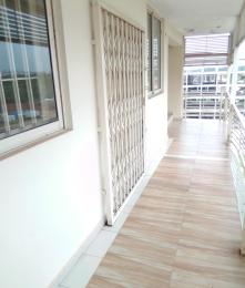 Office Space Commercial Property for rent Wuye Abuja