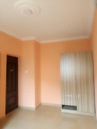 1 bedroom mini flat  Mini flat Flat / Apartment for rent Olive church street/Estate.  Ago palace Okota Lagos