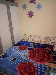 Self Contain Flat / Apartment for rent Ikeja Ikeja Lagos