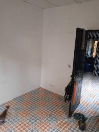 1 bedroom mini flat  Mini flat Flat / Apartment for rent Ilasan Lekki Phase 1 Lekki Lagos