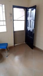 1 bedroom mini flat  Mini flat Flat / Apartment for rent by Grammer School Berger Ojodu Lagos