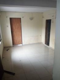 1 bedroom mini flat  Mini flat Flat / Apartment for rent by Dominos Pizza  Agungi Lekki Lagos