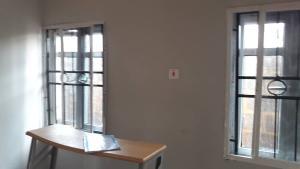 1 bedroom mini flat  Mini flat Flat / Apartment for rent Kabusa Abuja