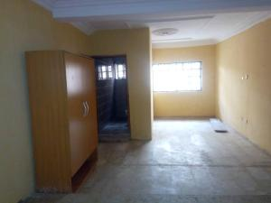 1 bedroom mini flat  Mini flat Flat / Apartment