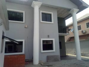 1 bedroom mini flat  Mini flat Flat / Apartment for rent --- Lekki Phase 1 Lekki Lagos