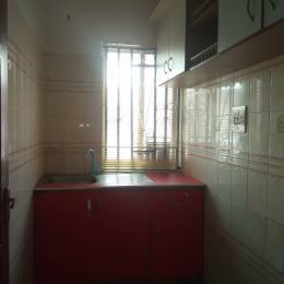 1 bedroom mini flat  Flat / Apartment for rent --- Lekki Phase 1 Lekki Lagos