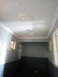 1 bedroom mini flat  Office Space Commercial Property for rent Adeniran Ogunsanya Surulere Lagos