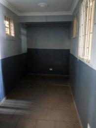 1 bedroom mini flat  Office Space Commercial Property for rent Adeniran Ogunsanya Surulere Lagos