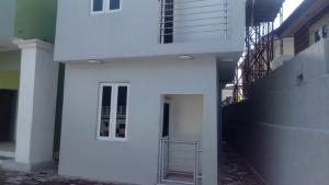 2 bedroom House for rent off Fola Osibo Lekki Phase 1 Lekki Lagos