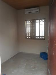 1 bedroom mini flat  Self Contain Flat / Apartment for rent Osborne Foreshore Estate Ikoyi Lagos