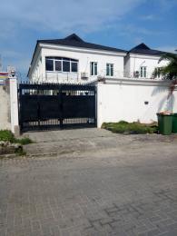 1 bedroom mini flat  Self Contain for rent --- Lekki Phase 1 Lekki Lagos