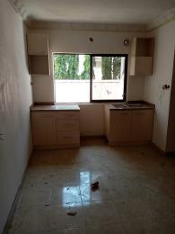 Self Contain Flat / Apartment for rent Simeon Akinlolu ONIRU Victoria Island Lagos
