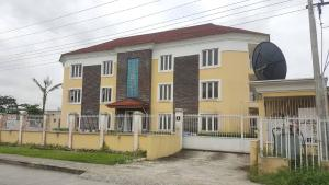 3 bedroom Flat / Apartment for rent - Parkview Estate Ikoyi Lagos - 0