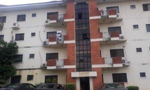 3 bedroom Flat / Apartment for sale Off ABC Cargo Road; Katampe Main Abuja