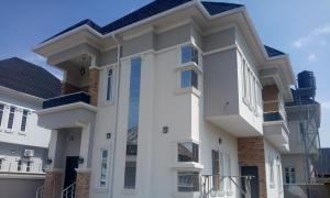 4 bedroom House for sale  Victory Estate,  Thomas estate Ajah Lagos - 0