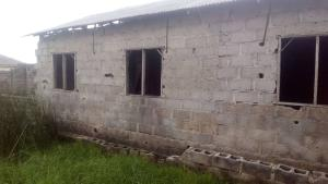 2 bedroom Blocks of Flats House for sale Agboyi street , Ketu Lagos