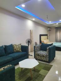 1 bedroom mini flat  Studio Apartment Flat / Apartment for shortlet 7,Taiye Olowu street off admiralty Way, Lekki Phase 1 Lekki Phase 1 Lekki Lagos