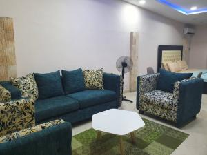 1 bedroom mini flat  Flat / Apartment for shortlet 7,Taiye Olowu Street off Admiralty way,Lekki Phase 1 Lekki Phase 1 Lekki Lagos