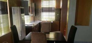 4 bedroom House for rent Ibadan South West, Ibadan, Oyo Ibadan Oyo - 0