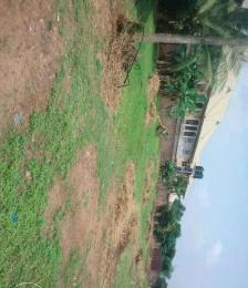 Land for sale Ikpoba-Okha, Edo, Edo Central Edo