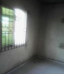 1 bedroom mini flat  Flat / Apartment for rent Ejirin, Epe, Lagos Epe Lagos