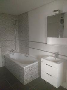 3 bedroom Flat / Apartment for sale Off palace road oniru estate Victoria island Lagos  ONIRU Victoria Island Lagos