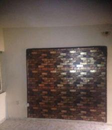 Flat / Apartment for sale Garki 1, Municipal Area Coun, Abuja Garki 1 Abuja